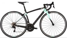 Looking to upgrade, or after your first serious road bike investment? Here are our favourites...