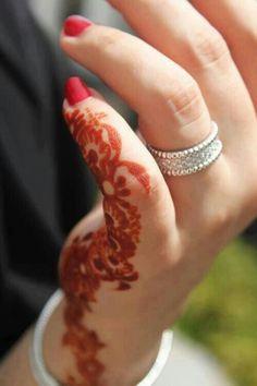 The Henna Corner Mehendi, Henna Mehndi, Henna Art, Hand Henna, Finger Henna, Arabic Mehndi Designs, Henna Designs, Art Designs, Moroccan Henna