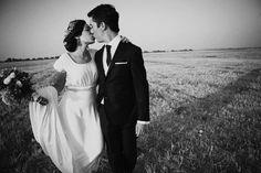 Destination Wedding Photographer,Spain Wedding Photographer,Wedding, original weddings,Documentary wedding,Sevilla Wedding. www.franciscorosso.com