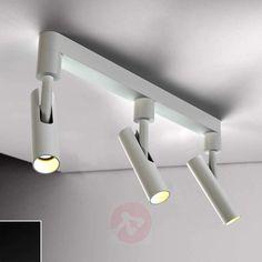 mib-3-led-spot-med-tre-lys-7005728x-30.jpg (1200×1200)