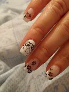 Nails, Stuff To Buy, Painting, Beauty, Finger Nails, Ongles, Painting Art, Nail, Paintings