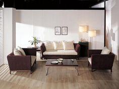 Herramientas para Reordenar Muebles - Para Más Información Ingresa en: http://fotosdedecoraciondesalas.com/herramientas-para-reordenar-muebles/
