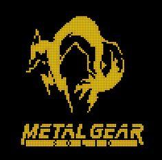 Metal Gear Solid Foxhound.jpg