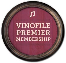 our unique wine club