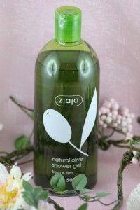 Shower Gel, Shampoo, Personal Care, Beauty, Bottle, Nature, Beleza, Self Care, Naturaleza