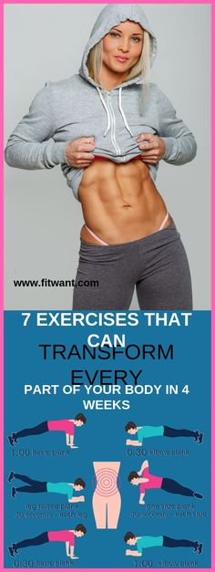 This Workout Will Carve Your Core: Build a defined six pack with just a f. This Workout Will Carve Your Core: Build a defined six pack Fitness Workouts, Fitness Herausforderungen, Fitness Motivation, Sport Fitness, Ab Workouts, Fitness Goals, At Home Workouts, Health Fitness, Toning Exercises