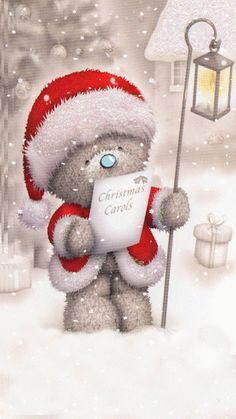 Christmas - Glitter Animations - Snow Animations - Animated images - Page 16