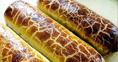 O alta prajitura cu mireasma copilariei mele. Beigli este o prajitura cu origini habsburgice, fiind favorita familiilor din Ardeal, Ungaria, anumite zone din Austria si Elvetia. Ingrediente : 750 gr de făină, 350 gr de unt sau margarină, 4 gălbenușuri, 1 lingură de zahăr, 200-300 ml lapte, 15 gr Hot Dog Buns, Hot Dogs, Bread, Mac, Recipes, Food, Party, Sweets, Eten