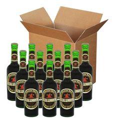 Schwarz from Shoanan beer for sale on CBT website - (Ji-Beer)
