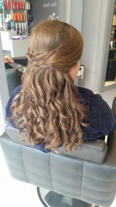 Capelli Hair Salon 4922-18th Ave. Brooklyn NY 11204 718-437-HAIR (4247) CapelliHairSalons@gmail.com www.CapelliHairSalons.com Instgram Capelli_Hair_Salon