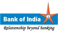 Download Pensioner Life Certificate Form for BANK OF INDIA