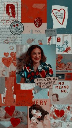 Stranger Things Actors, Stranger Things Quote, Bobby Brown Stranger Things, Stranger Things Aesthetic, Eleven Stranger Things, Stranger Things Netflix, Brown Wallpaper, Aesthetic Collage, Brown Aesthetic