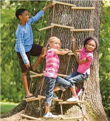 26 best outdoor kids images backyard toys for kids outdoor fun ideas. Black Bedroom Furniture Sets. Home Design Ideas