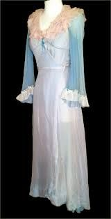 Image result for original costumes for a streetcar named desire