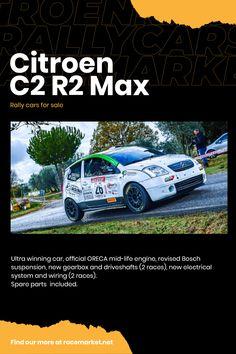 20 Rally Cars For Sale Ideas Rally Car Cars For Sale Rally