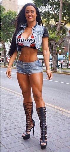 I Love Fitness Girls https://t.co/BxSTnI6Nn3   What Thee F-iN-L iS THiS ??? Eeeeeeeeeeeeeeeeeeeeeeeee MORE OF A  https://t.co/RNFVpGivjJ