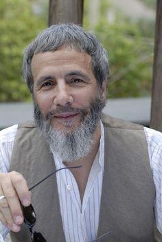 Yusuf / Cat Stevens - Google+