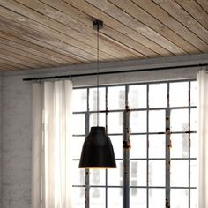 Bellatore Ceiling Lamp cute for you home ....Luciano.athome.com