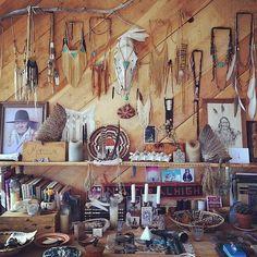 http://mercadosagrado.tumblr.com/