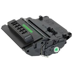Buy 81A (CF281A) Black Toner for HP at HouseOfInks.com. We offer to save 30-70% on ink and toner cartridges. 100% Satisfaction Guarantee.