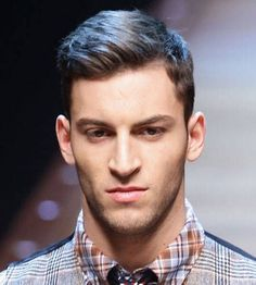 Men's Classic Haircuts for 2016 | Men's Hairstyles and Haircuts for 2017