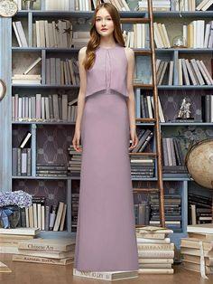 Lela Rose Bridesmaid Style LR225  Sample: Suede Rose, size 14 $$$$