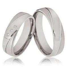 56 Besten Ringe Bilder Auf Pinterest In 2018 Halo Rings Wedding