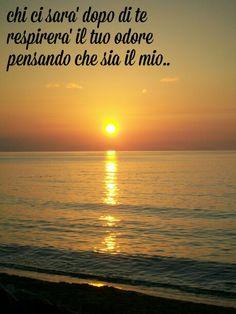 Mille giorni di te e di me..Claudio Baglioni