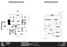 Floor Plan - Gwendon.jpg