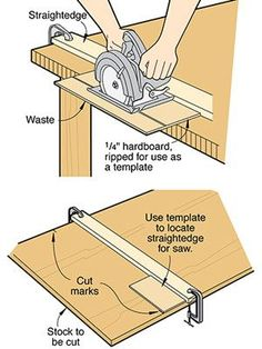 Woodworking is a job, for which one requires to work with precision and skill. Mistakes during woodworking may spoil the whole piece. In woodworking, there are some things, which should be done repeatedly. woodworking jigs are tools, Woodworking Skills, Woodworking Techniques, Easy Woodworking Projects, Woodworking Tools, Wood Projects, Woodworking Equipment, Woodworking Furniture, Woodworking Jigsaw, Popular Woodworking