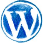 WordPress is a content management system (CMS), ideal for those who have no time to learn html, CSS or complex programming languages to build a website. Social Media Advantages, Learn Html, Blog Sites, Design Development, Wordpress, Tech, Website, Crafts, Technology