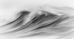 These Beautiful Black and White Photos of Waves Breaking Look Like Impressionist Paintings https://iso.500px.com/these-beautiful-black-and-white-photos-of-waves-breaking-look-like-impressionist-paintings/?utm_content=buffer90258&utm_medium=social&utm_source=pinterest.com&utm_campaign=buffer