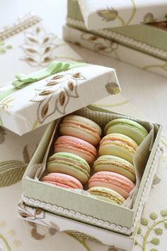 England in a tea cup Pastel Macaroons, Laduree Paris, 17th Birthday Gifts, 30th Birthday, Coffee Cupcakes, Sweet 16 Gifts, Sweet Treats, Welcome To My House, Sweet 16 Parties