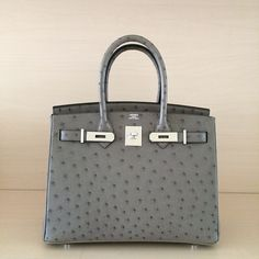 HERMES AUTHENTIC-FAKE ALL BNIB. NEVER HAVE SOLD ITEMS. ALL PRICE IN USD$. 100% FULL HANDSTITCHES. STAMP by CUSTOMERS REQUEST. For Details, pse due to. Bbm 24F38058, whatsapp: +6285774279912Free ships &dropships internationally. Open : resells, wholesales for worldwide. See complete collections ON FACEBOOK ALBUM at : http://facebook.com/rumahnakha.aprilia