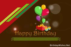 2nd birthday wishes and greeting cards birthdaywishes find the best collection of 6th birthday wishes and many other categories with thousand of birthday wishes only for you m4hsunfo