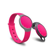 Buy Misfit Flash Fitness tracker (Fuchsia) by Asus Bangalore 1, on Paytm, Price: Rs.1853