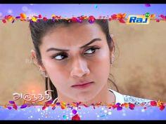 Arundathi - Ep - 74   Dt 05-01-17   Promo