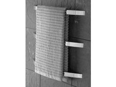 $325 ea Heated Towel Rails Online. Bathroom Products from Reece