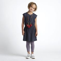 tween style: cute and comfy and not over the top.  Love teacollection.com!