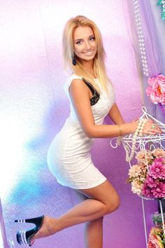 dating-service-ukrainian-singles
