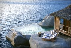 The Ultimate Luxury: Six Tropical Retreats In Asia With Private Pools