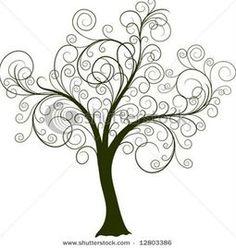 tree of life tattoo - tree of life tattoo Repinly Tattoos Popular Pins - cute-tattoo