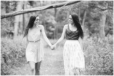 Twin sister photoshoot // Heather Photography // heatherphotography_003