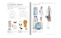 Peclers Paris est l'agence conseil leader en tendances, style et innovation : analyses prospectives, stratégie de marque. Peclers Paris, Fashion Books, Mood Boards, Innovation, Sketch, Trends, Flat, Logo, Illustration
