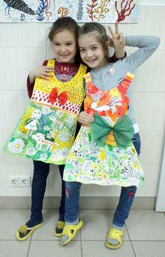 Best group art projects for kids activities Ideas Group Art Projects, Toddler Art Projects, Projects For Kids, Diy For Kids, Crafts For Kids, Summer Art Projects, Art Lessons For Kids, Art Lessons Elementary, Kindergarten Art