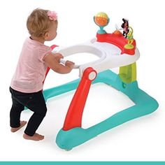 1221699de97a 10 Best Baby Walkers images