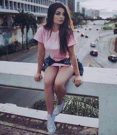 Amanda Hummer