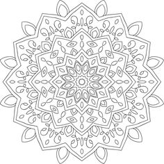 What can you do to help others? Think of one thing a day you can do. It can be something small like, paying for someone in front of you at the drive throug Detailed Coloring Pages, Pattern Coloring Pages, Mandala Coloring Pages, Coloring Pages To Print, Free Coloring Pages, Hand Coloring, Coloring Books, Colored Pencil Lessons, Thanksgiving Coloring Pages
