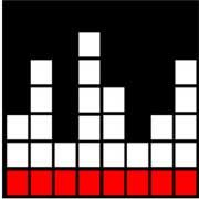 Aplicaciones Windows Phone: Audiotica 4 (Free Music) | Windows Phone Apps - Juegos Windows Phone, Aplicaciones, Noticias