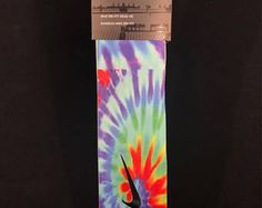 Nike Dri Fit Headband, Nike Tie Headbands, Athletic Headbands, Nike Outfits, Sport Outfits, Face Wrap, Grunge Fashion, Nike Stuff, Tie Dye